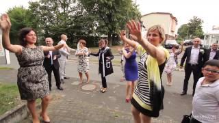getlinkyoutube.com-Армянская свадьба в Германии
