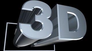 getlinkyoutube.com-Tutorial - Convertir videos o peliculas a 3D y descargarlas en HD y 3D