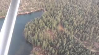 getlinkyoutube.com-Letts Lake