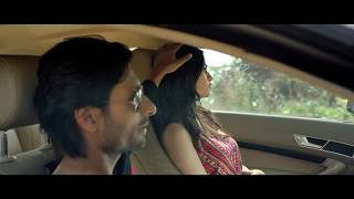 BA Pass 2 Official Trailer 2018 New Bollywood Movie HD