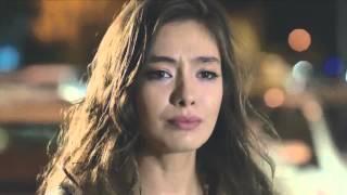 getlinkyoutube.com-مسلسل حب أعمى Kara Sevda - الحلقة 5 مترجم إلى العربية