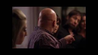 getlinkyoutube.com-Californication - Best scene ever