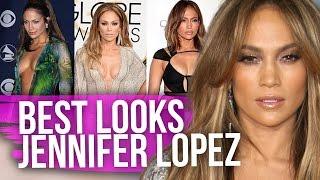 getlinkyoutube.com-7 Hot Jennifer Lopez Red Carpet Moments  (Dirty Laundry)
