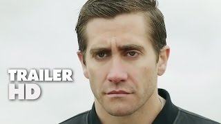 getlinkyoutube.com-Demolition - Official Film Trailer 2016 - Jake Gyllenhaal, Chris Cooper Movie HD