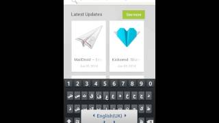 getlinkyoutube.com-طريقة استرجاع التحديث القديم لاي لعبة او برنامج$$