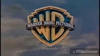 getlinkyoutube.com-Warner Bros. Pictures Logo History (1923-Present)