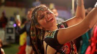 Dandiya Garba DJ Mix Song 2018 || Graba Song 2018 || Navratri Special Instrumental song ||