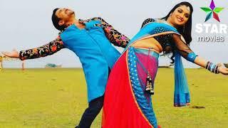 2018-HD- जोडी नं.-☝-Dinesh lal yadav Nirahuva और Amarpali Dubay
