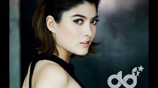 getlinkyoutube.com-10อันดันดาราหญิงไทยที่น่าจูบที่สุด