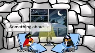 getlinkyoutube.com-Club Penguin- Who Killed Gary?