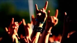 getlinkyoutube.com-รวมเพลงร็อคสากล เพราะๆ ฮิตติดชาร์ต ไม่มีโฆษณาคั่น Full HD