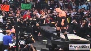 getlinkyoutube.com-WWE OMG Moments - Partie 1 HD
