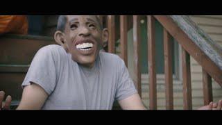"""getlinkyoutube.com-Spose """"Thanks Obama"""" (Official Music Video)"""
