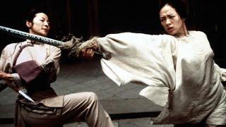 getlinkyoutube.com-Top 10 Sword Fights in Movies