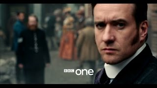 getlinkyoutube.com-Ripper Street: Series 3 Launch Trailer - BBC One