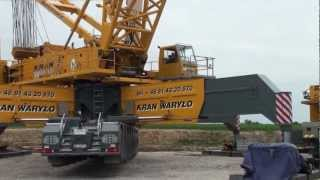 getlinkyoutube.com-LIEBHERR LG1750