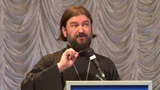 getlinkyoutube.com-Протоиерей Андрей Ткачев   Современное духовное состояние общества