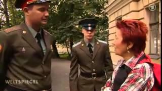 getlinkyoutube.com-Russland: Mütter suchen ihre gefallenen Soldaten