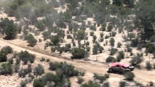 getlinkyoutube.com-Roger Norman And Larry Roeseler Race the Baja 500