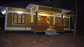 getlinkyoutube.com-3BHK house for 10 Lakhs