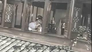 getlinkyoutube.com-Yue-ju Opera 上海越剧院演出 《西厢记》 早期电视录像