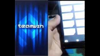 getlinkyoutube.com-FULL ROOT XPERIA M2 Y M2 AQUA LP