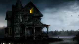 getlinkyoutube.com-House of Fear - Escape Walkthrough Solution Guide by WBANGCA