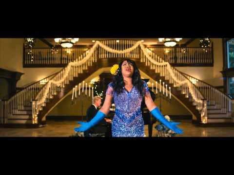 Stella Damasus | Ja Gi Mma