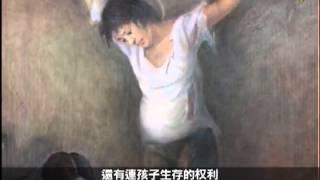 getlinkyoutube.com-中国大陆今天还在发生的故事(下)【细语人生】