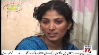 Lahore Call Girls Interview Part 3-http://www.youtube.com/user/zubairqidwai