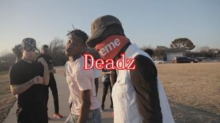 getlinkyoutube.com-Migos - Deadz ft. 2Chainz (Dance Video) shot by @Jmoney1041 x @DanceDailey