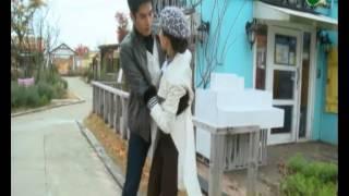 getlinkyoutube.com-มายาสีมุก - นักแสดงฝากติดตามละครตอนจบ