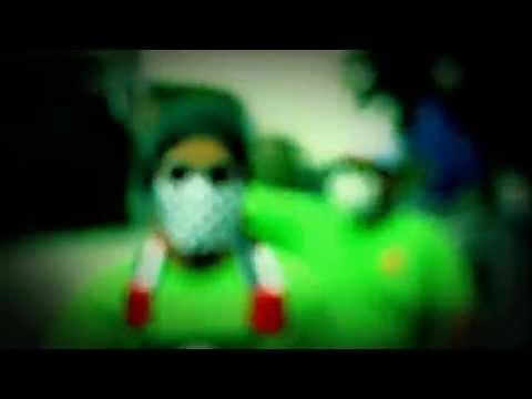 Flash Mob kami anak muda [ Alor Setar Kedah ]