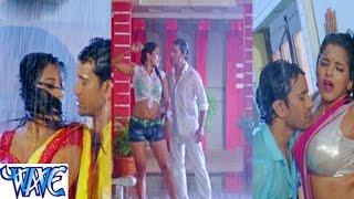 getlinkyoutube.com-HD बठेला मोर करिहइया || Bathela Mor Karihaiya || Adaalat || Bhojpuri Hot Songs new
