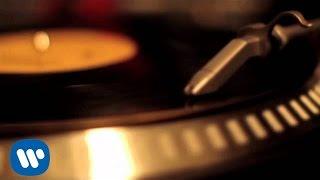 Missy Elliott - Triple Threat (ft. Timbaland)