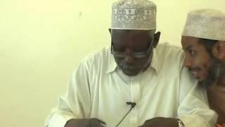 getlinkyoutube.com-Sheikh Juma Amiri Adabu za Kitandani