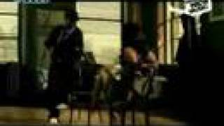 2pac feat. Ne-Yo - do for sexy love (remix)