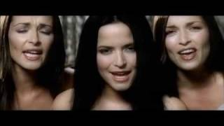 getlinkyoutube.com-The Corrs - Breathless [Official Video]