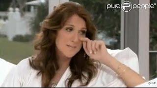 getlinkyoutube.com-Céline Dion Documentary 2014