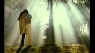 getlinkyoutube.com-Paaramal Paartha Nenjam - Poonthotta Kaaval Kaaran