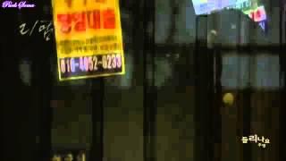 getlinkyoutube.com-أغنية المسلسل الكوري  تذكر  (حرب الابن) Ost2