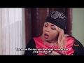 Mama Swagger  - Latest Yoruba Movie 2017 [Premium] | Dayo Amusa | Jaiye Kuti