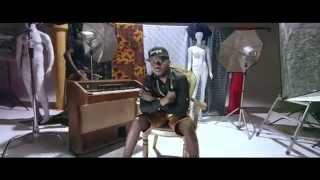 Jahbless - Owambe