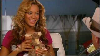getlinkyoutube.com-Beyoncé Sunday Night Interview