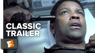 getlinkyoutube.com-John Q (2002) Official Trailer - Denzel Washington, Robert Duvall Movie HD