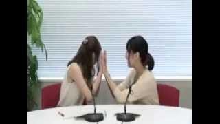 getlinkyoutube.com-矢作・佐倉のちょっとお時間よろしいですか #49
