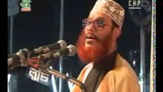 getlinkyoutube.com-আল্লাহর সৃষ্টির বিশালতা , Allama Sayedi.