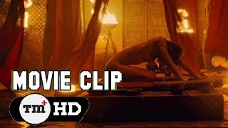 The Mummy #5 Movie Clip - Make A Pact 2017- Tom Cruise Action Monster Movie HD