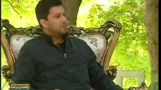 getlinkyoutube.com-مصاحبه با میترا حجار.حامد بهداد.علی ضیاء (خوشا شیراز)HQ
