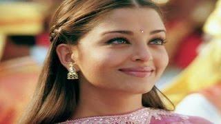 getlinkyoutube.com-【世界ランキング1位!?】インドの美女レベルがハンパない!!①【美人大好きチャンネル】